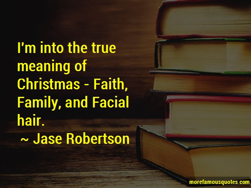 Quotes About Christmas True Meaning