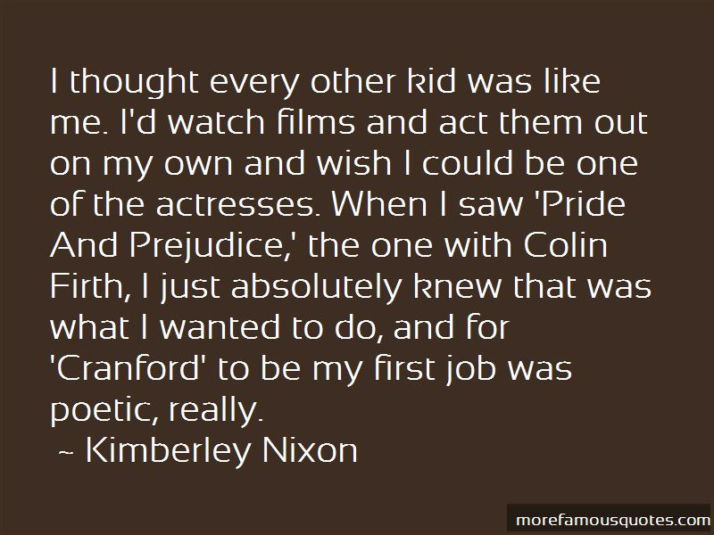 Colin Firth Quotes Pictures 4