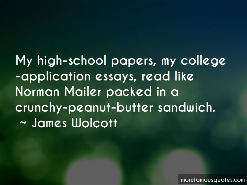 college essays on quotes Hi there i know that there are some really nice quotes out there and some of them are those that we love to share with others but seriously i think that you should avoid adding quotes to your college essay for now.