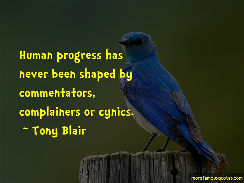 Complainers Quotes Pictures 4