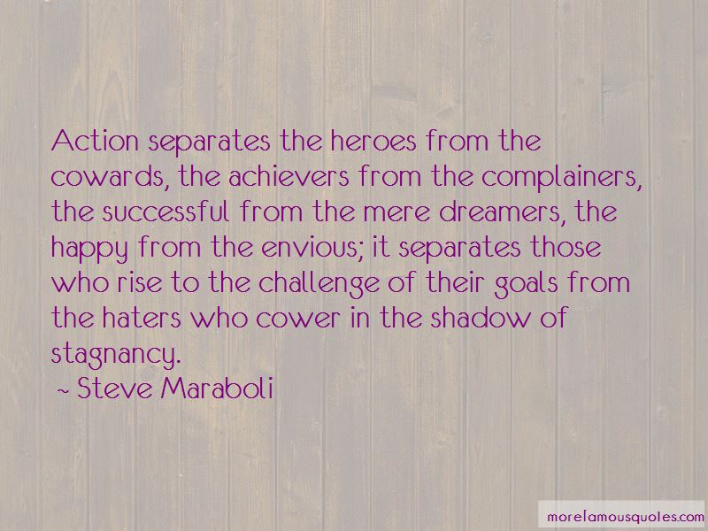 Quotes About Complainers
