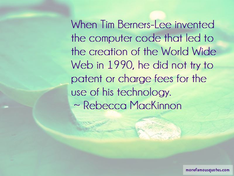 Computer Code Quotes Pictures 3
