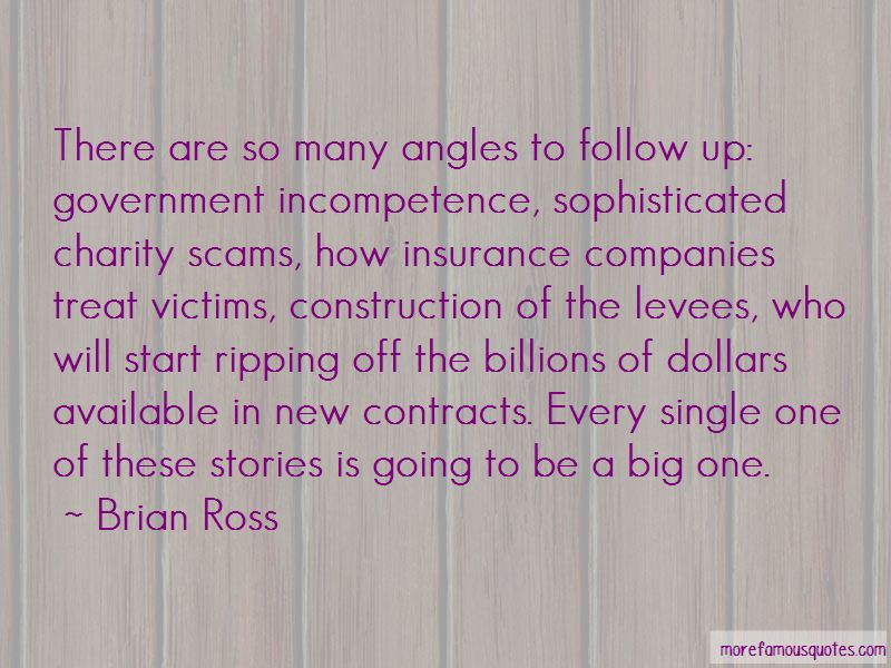 Construction Contracts Quotes Pictures 3