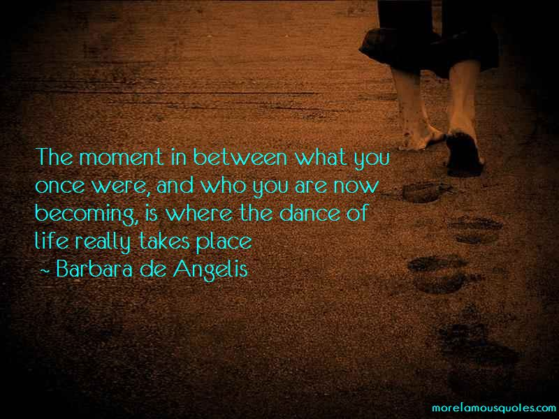 Dance Of Life Quotes Pictures 3