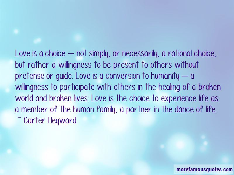 Dance Of Life Quotes Pictures 4