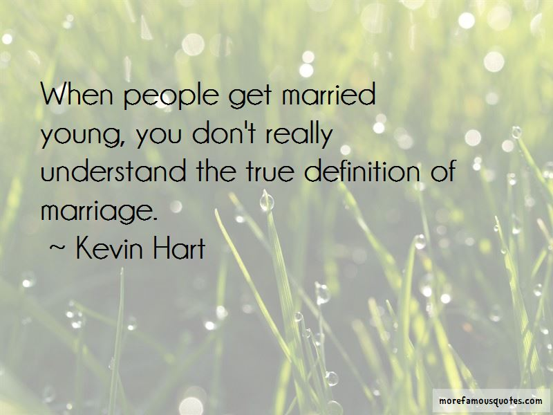 Definition Of Marriage Quotes Pictures 3