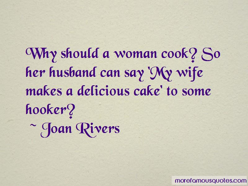 Delicious Cake Quotes Pictures 3