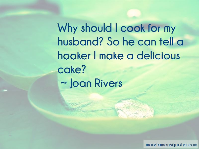 Delicious Cake Quotes Pictures 4