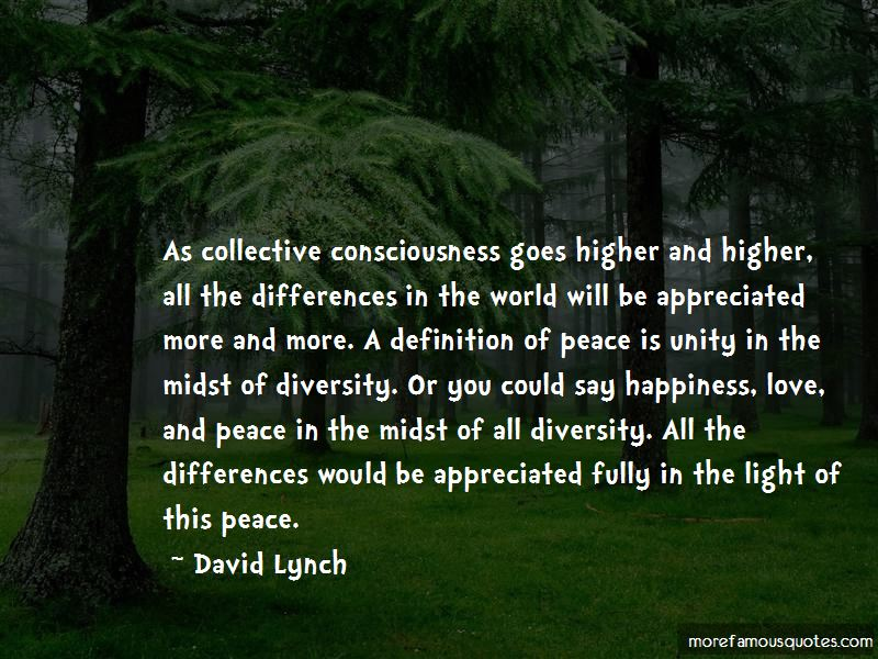 Differences In The World Quotes Pictures 4
