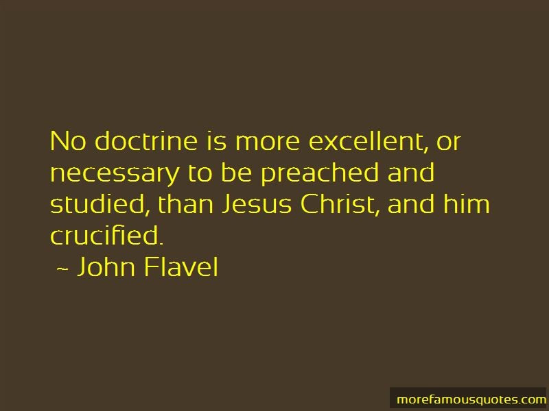 Doctrine Quotes Pictures 2
