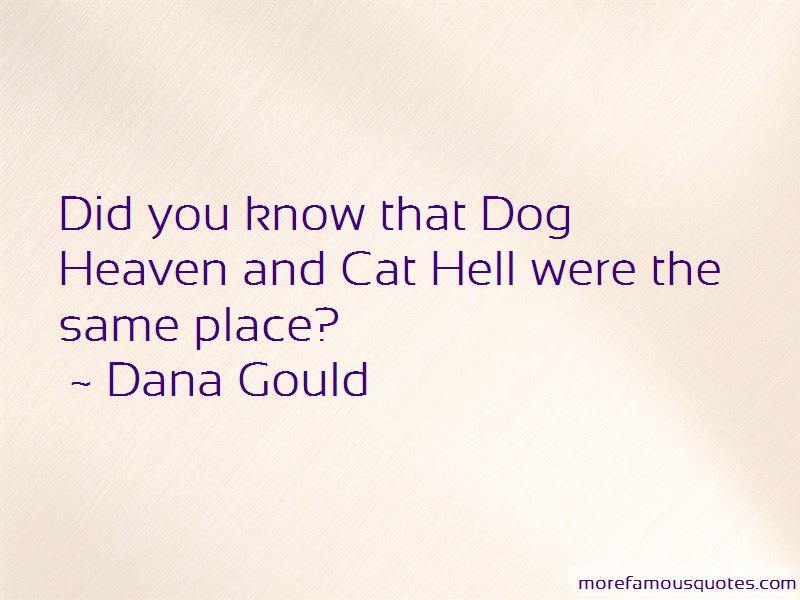 Dog Heaven Quotes Pictures 2