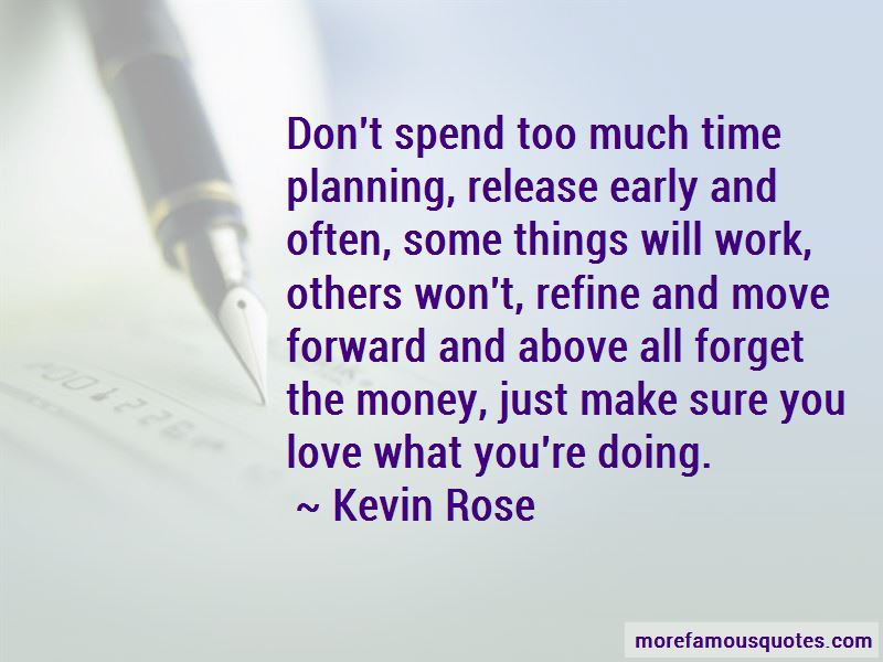 Doing Too Much For Others Quotes Pictures 3