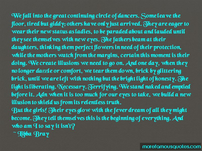 Doing Too Much For Others Quotes Pictures 4