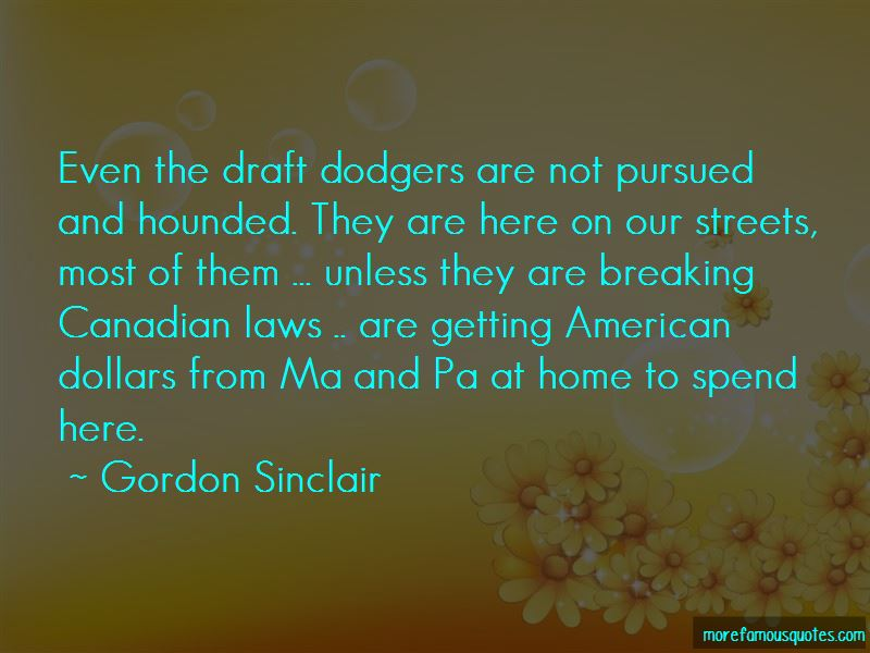 Draft Dodgers Quotes Pictures 4