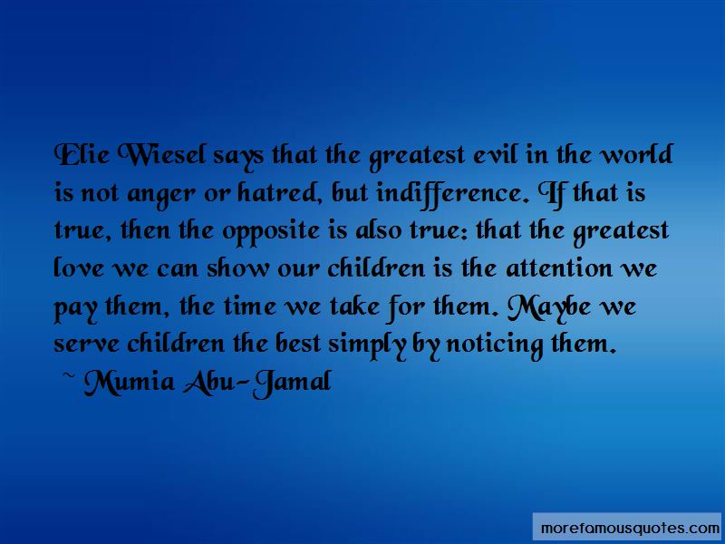 Elie Wiesel Quotes Pictures 4