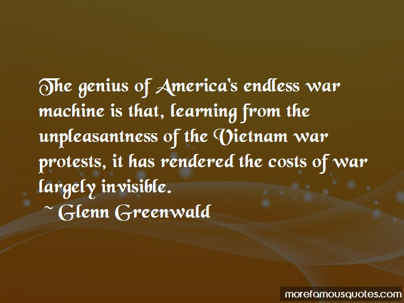 Endless War Quotes Pictures 2
