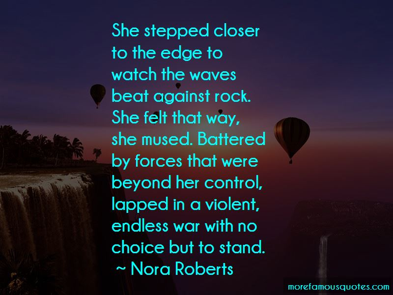Endless War Quotes Pictures 3