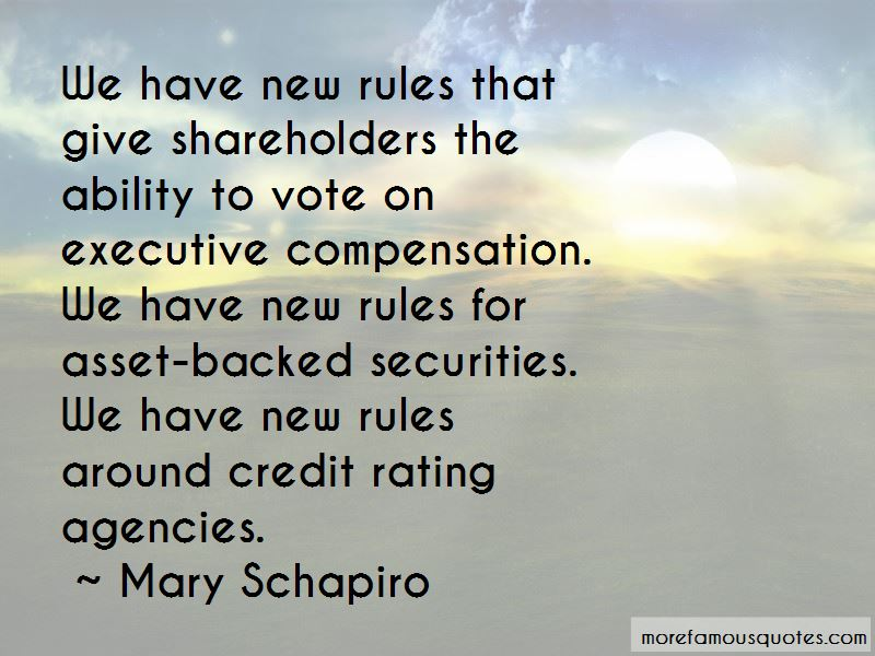 responsible executive compensation for a new era To executive compensation as one aspect of a corporate governance framework precisely because executive compensation is so closely linked to cultural values and perceptions of how much pay is simply too much.