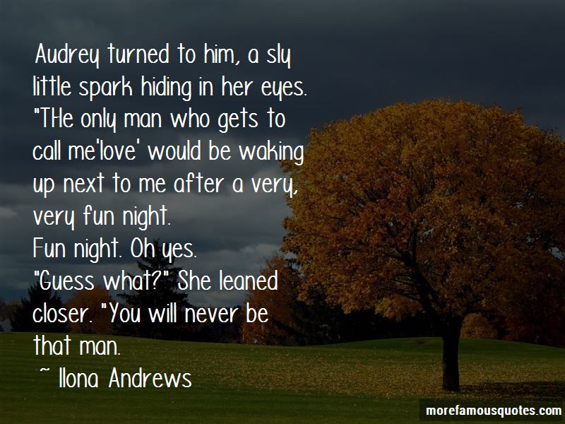 Quotes About Eyes Audrey