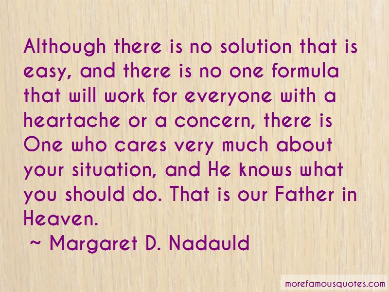 Father In Heaven Quotes Pictures 2
