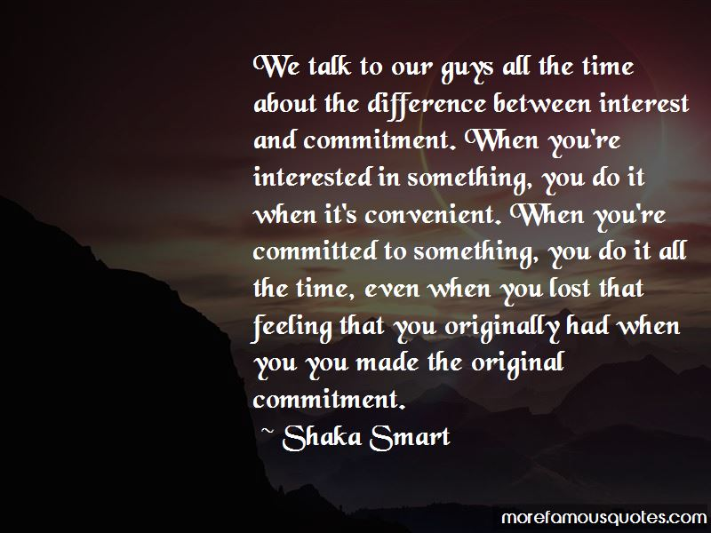 Quotes About Feeling Convenient