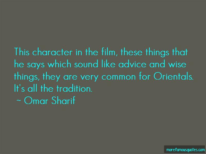 Film Sound Quotes Pictures 4