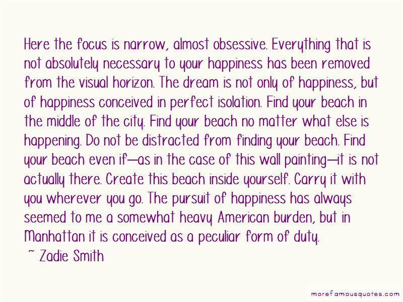 quotes about finding happiness in yourself top finding