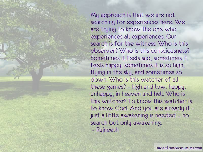 Flying To Heaven Quotes Pictures 2