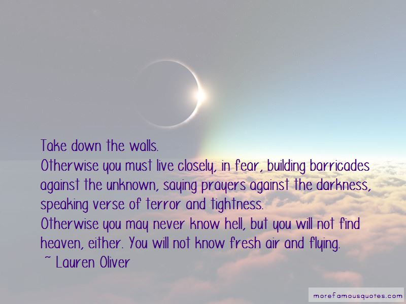 Flying To Heaven Quotes Pictures 3