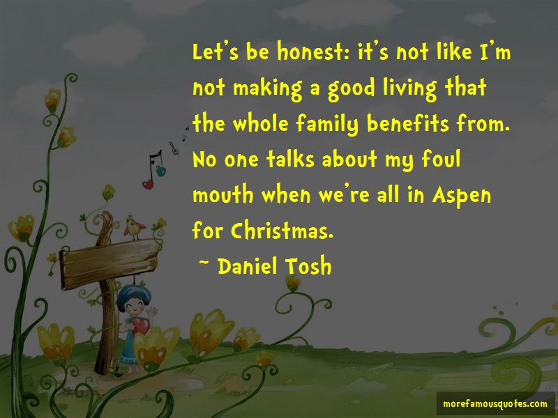 Foul Mouth Quotes Pictures 3