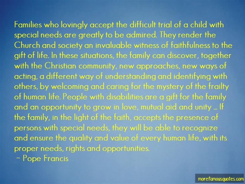 Quotes About Frailty
