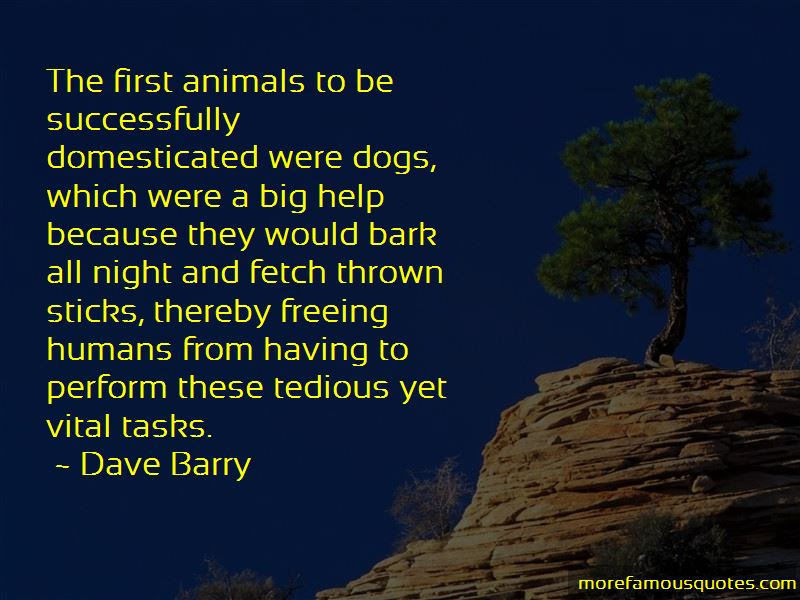 Freeing Animals Quotes Pictures 3