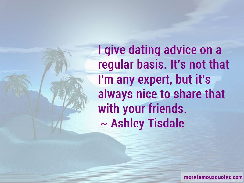 Friends Dating Your Ex Quotes Pictures 4