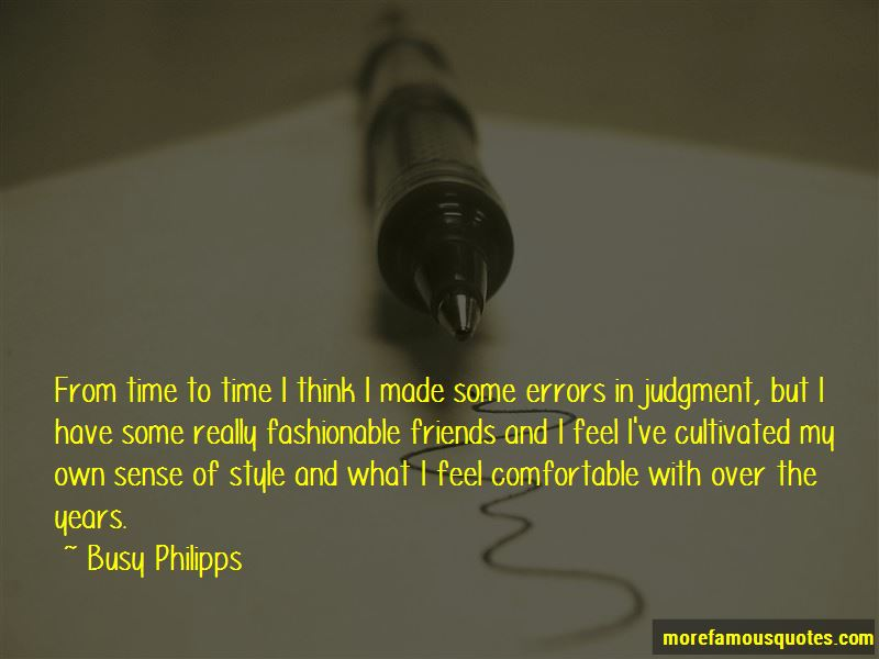 Friends Over Time Quotes Pictures 3