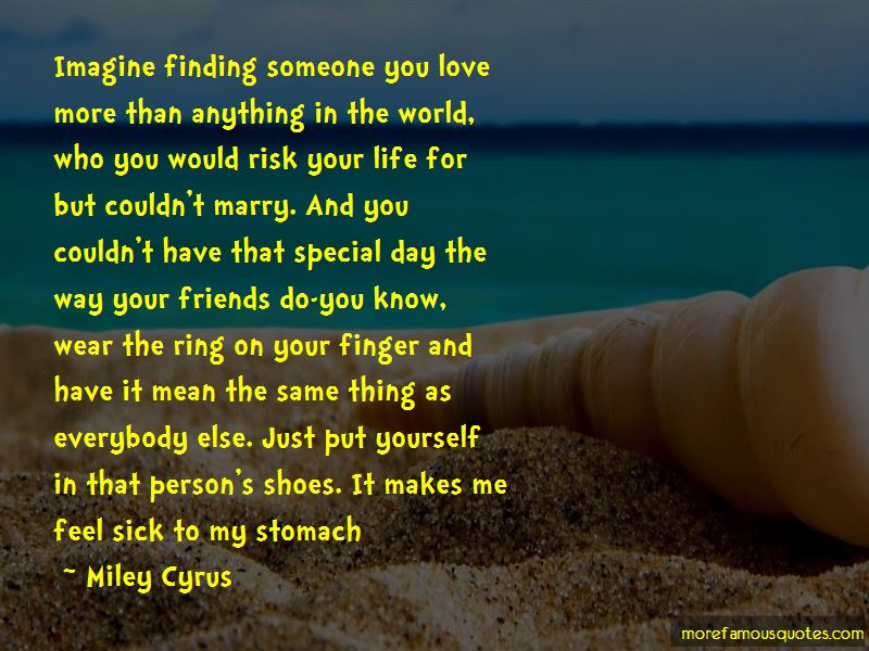 Friends Who Mean The World To You Quotes Pictures 3