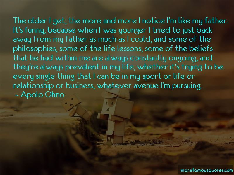 Quotes About Funny Life Lessons