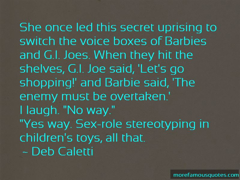 Gi Joe Quotes Pictures 4