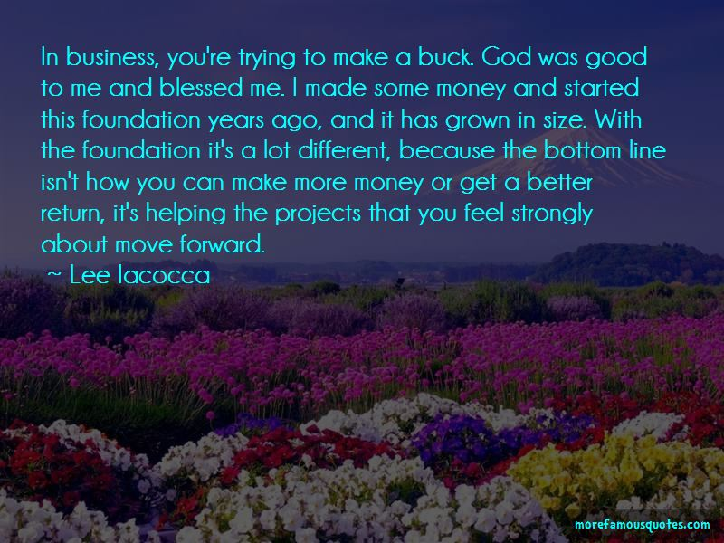 quotes about god helping you move on top god helping you move