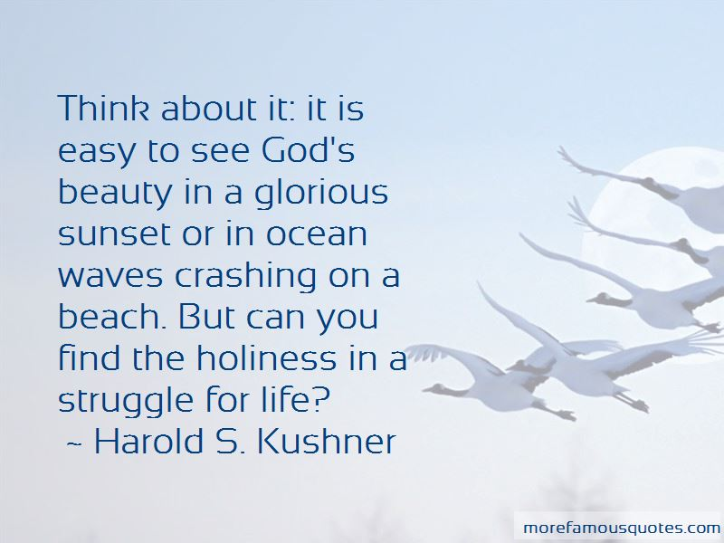 God's Beauty Quotes Pictures 3