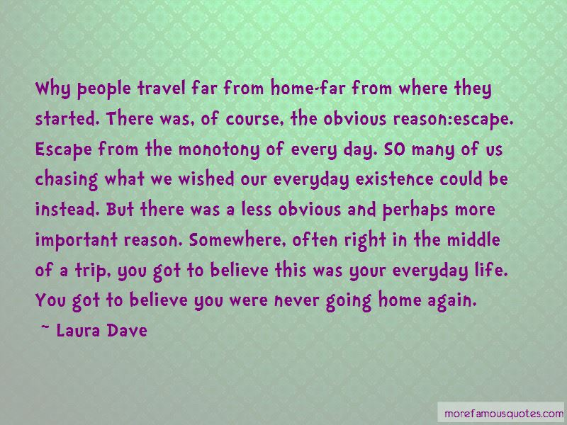 Going Far In Life Quotes Pictures 2