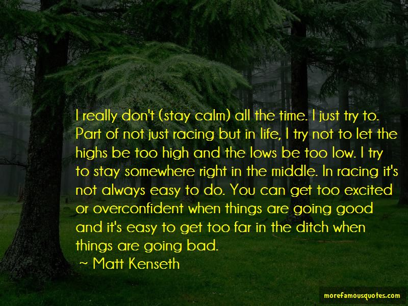 Going Far In Life Quotes Pictures 4