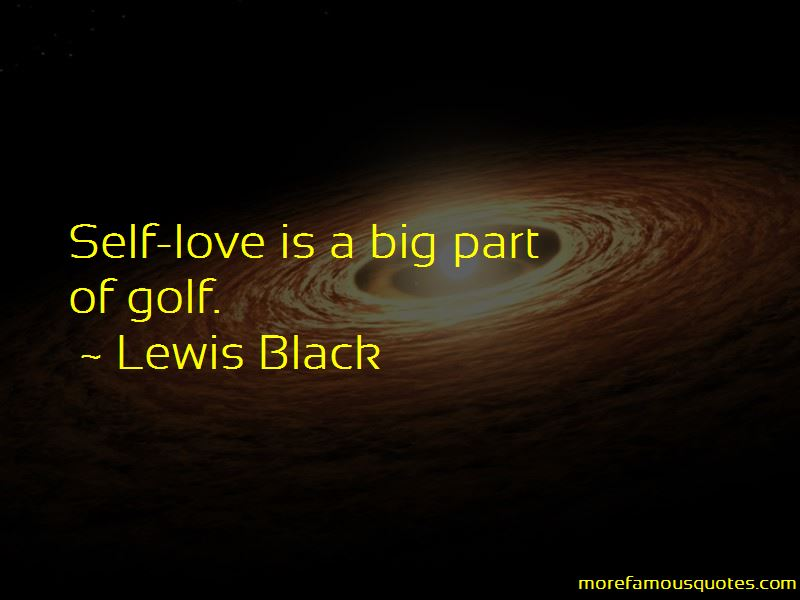 Golf Love Quotes Amusing Quotes About Golf And Love Top 43 Golf And Love Quotes From