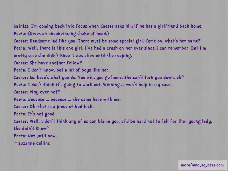 Good And Bad Girl Quotes Pictures 2