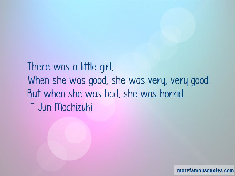 Good And Bad Girl Quotes Pictures 4