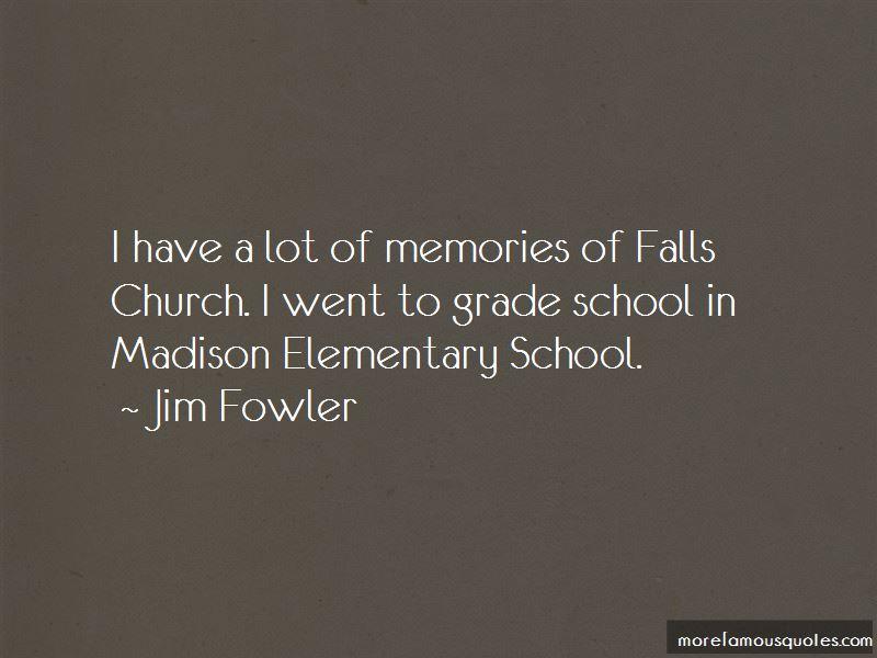 quotes about grade school memories top grade school memories