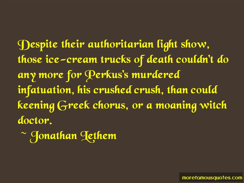 the role of the greek chorus The role of the chorus in antigone essay sample the chorus is the group of common people, who are the loyal and religious citizens of thebes they are very committed to the state, and played a very important role in showing the values of the ancient greek.