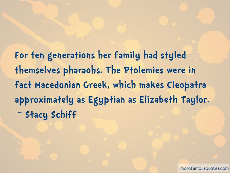 Greek Family Quotes Pictures 2