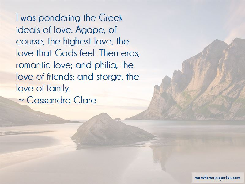 Greek Family Quotes Pictures 4