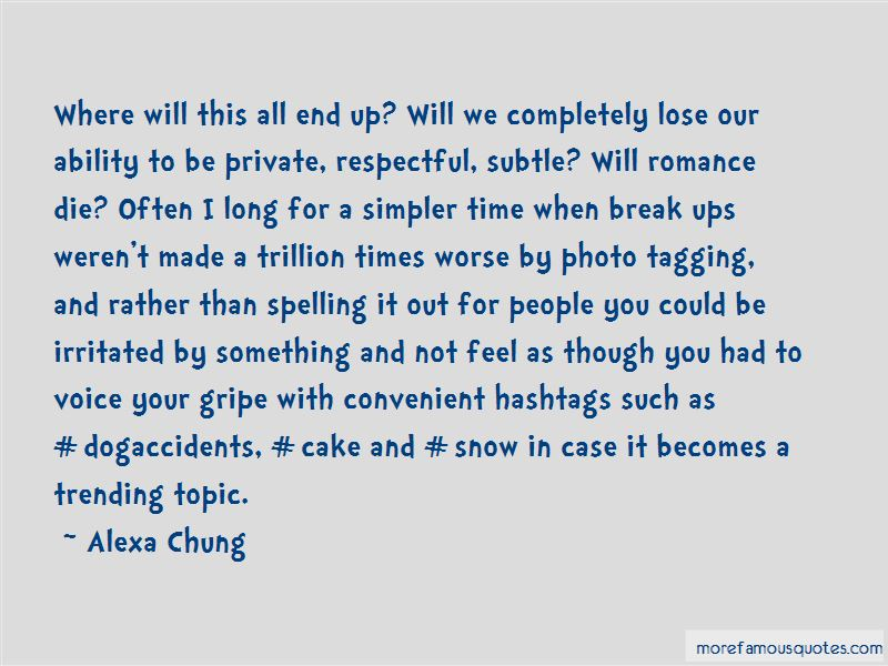 Quotes About Hashtags