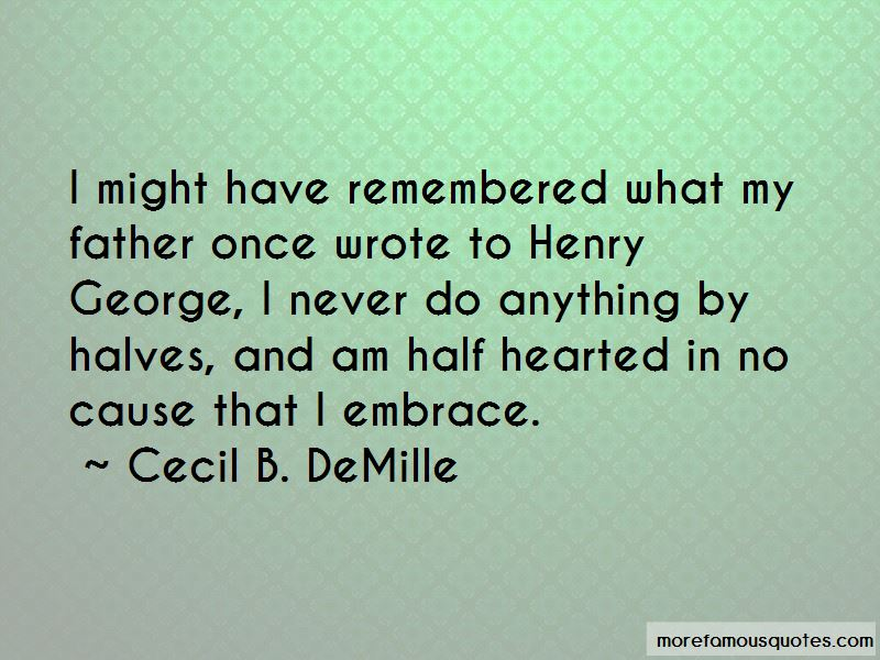Henry George Quotes Pictures 3